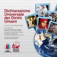 200811comunesestofiorentino_60dirittiumani_libro