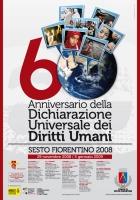 200811comunesestofiorentino_60dirittiumani_manifesto