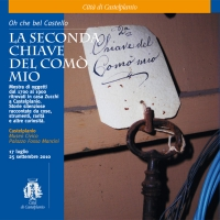 CatalogoChiavecomòmio cover ES