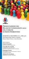 201112comunesestofiorentino_bilancioconsolidato2010_invito