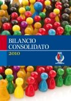 201112comunesestofiorentino_bilancioconsolidato2010_libro_copertina