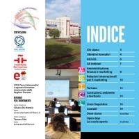201111iisspierocalamandreisestofiorentino_brochure_pag02