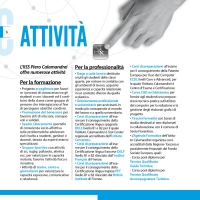 201111iisspierocalamandreisestofiorentino_brochure_pag06