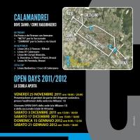 201111iisspierocalamandreisestofiorentino_brochure_pag20